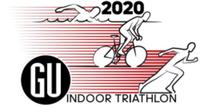 5th Annual Gannon University Indoor Triathlon - Erie, PA - race88255-logo.bExt4j.png