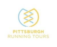 Public Art 5k Tour: Downtown - Pittsburgh, PA - 3f8d32d9-5d67-4e2e-897d-bacb2307b4c6.jpg