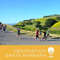 Santa Barbara Wine Country Half Marathon - Santa Ynez, CA - raceplacesb.png