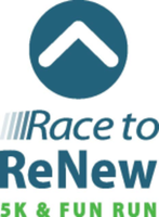 Race To Renew 5K & Fun Run - Lake Forest, IL - race88002-logo.bEwt9m.png