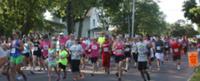 Reagan Run 5K - Dixon, IL - race16860-logo.bzpWBp.png