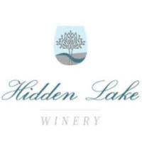Hidden Lake Wine Run 5k - Aviston, IL - race88524-logo.bEygvC.png