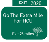 Go The Extra Mile for HCU - Batavia, IL - race87394-logo.bEu_8W.png