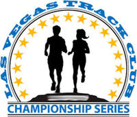 LVTC Championship 10K - Las Vegas, NV - a0614f4b-4ea8-42a5-b429-44401d569726.jpg