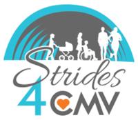 Strides 4 CMV - Boston - Boston, MA - race88622-logo.bEyNnR.png