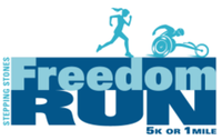 5th Annual SSFS Freedom Run/Walk - Marblehead, MA - race88288-logo.bExx_S.png