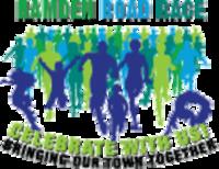 Hamden Road Race 5K, 10K & Kids Fun Run - Hamden, CT - ddb49813-33ab-4709-8398-5ce1e406ba74.png