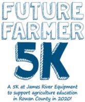 Future Farmer 5K - Salisbury, NC - race88347-logo.bExRMH.png