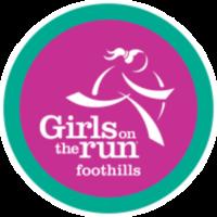 2020 Girls on the Run Foothills Spring 5K - Gastonia, NC - race88450-logo.bEx-aE.png