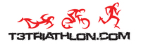 Timp Triathlon & 5K - Orem, UT - 65dbd117-6eeb-431b-a555-0f9bf2df57f2.jpg
