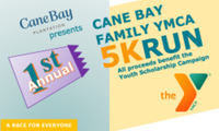 Cane Bay Family YMCA 5K - Summerville, SC - race88117-logo.bExgkI.png