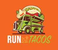 Run for the Tacos Virtual 5K - Myrtle Beach, SC - race88232-logo.bExgQy.png