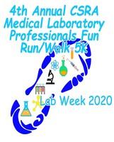 4th Annual CSRA Medical Laboratory Professionals 5k & 1 Mile Fun Run - Augusta, GA - 184f4291-e373-4f73-82a6-6bc1318dd7fb.jpg