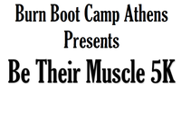 BE THEIR MUSCLE 5K - Watkinsville, GA - 0e31d9f2-9164-4650-8f42-20bee2140544.png