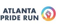30th Annual Atlanta Pride Run - Atlanta, GA - f39c030c-0ac6-4703-bc00-fbfa21e21d31.jpg