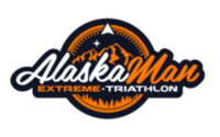 Alaskaman Extreme Triathlon Training Camp - Park City, UT - race41461-logo.byrUfL.png