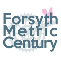 Team Maggie's Dream Forsyth Metric Century - Cumming, GA - 4bf1b4c5-cbd1-445b-b0d1-85ff7eaac254.jpg