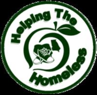 The Georgia Peach Run/Walk For Shelter - Hinesville, GA - race88688-logo.bEzfeZ.png