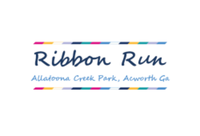 Ribbon Run - Acworth, GA - race86579-logo.bEAMjq.png