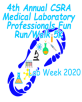 4th Annual CSRA Medical Laboratory Professionals 5K Fun Run/Walk - Augusta, GA - race44310-logo.bEyBQA.png