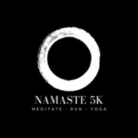 Namaste 5K - Columbus, GA - race88456-logo.bEype0.png