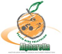Peach Kids Triathlon - Alpharetta, GA - race88339-logo.bExQP9.png