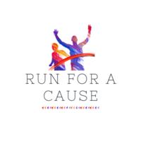 Run for a Cause NASHVILLE - Nashville, TN - 7e252e64-6174-4008-ae01-168861309b3c.png