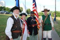 Memorial Day Dash 5K 2020 - Nashville, TN - f9b38023-a128-4391-9372-934615639a36.jpg