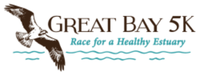 Great Bay 5K | Race for a Healthy Estuary & Great Bay 55K Challenge - Stratham, NH - race86043-logo.bEl0_x.png
