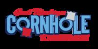 Great Manchvegas Cornhole Tournament - Londonderry, NH - race88563-logo.bEywkJ.png