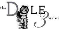 Dole 3 Miler - Fryeburg, ME - race88183-logo.bEwEmF.png