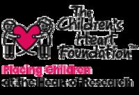 Children's Heart Foundation 5k and Fun Run - Kirkwood, MO - race83488-logo.bGAfYN.png