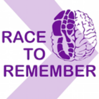 Race to Remember - Saint Peters, MO - race88435-logo.bEx9IH.png