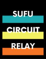 SuFu Circuit Relay - Sioux Falls, SD - race88253-logo.bFfAw6.png