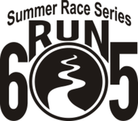 605 Summer Race Series - Sioux Falls, SD - race84163-logo.bGcivK.png