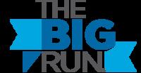 The Big Run (Super) Fun Run - Clarksville, TN - race72996-logo.bEtclG.png