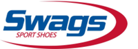 Swag's Sport Shoes 5K & Wally Bright Bake Off Run - Louisville, KY - race88367-logo.bExUVN.png