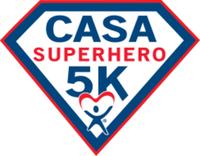 CASA Superhero Run 5K - Lexington, KY - race88257-logo.bExt_X.png