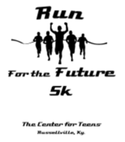 Run for the Future 5k - Russellville, KY - race88201-logo.bExsCi.png
