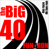 The Big 4.0 Race & FUNdRUN - Rahway, NJ - race88507-logo.bEyeC_.png