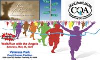 5K Walk/Run with the Angels - Trenton, NJ - race88323-logo.bExONK.png