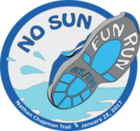 No Sun Fun Run - East Puyallup, WA - race41582-logo.bytih6.png