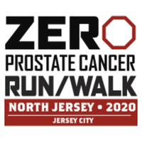 Zero Prostate Cancer North Jersey Run/Walk - Jersey City, NJ - race88533-logo.bEyNYb.png