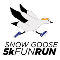 Snow Goose 5k Fun Run - Stanwood, WA - race41374-logo.bAu-27.png