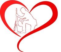 Heart of a Hero 5K - 2020 - Tomah, WI - cf54c386-9ae3-4776-9066-5b21cad51c76.jpg