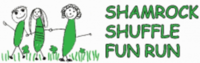 Shamrock Shuffle Fun Run/Walk   March 11,2017 - Burlington, WA - race7204-logo.btfmWz.png