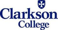 Clarkson College PTA Fun Run 5k - Omaha, NE - race73009-logo.bCFxMY.png