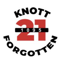 Knott Forgotten Memorial Run - Omaha, NE - race88326-logo.bExU3B.png