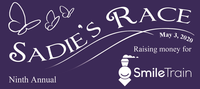 Sadie's Race 5K & Kids Fun Run for Smile Train [Sadies Race 2020] - Purcellville, VA - bedf929c-7990-48ed-83c3-3897ff748c3e.png