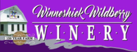 Winneshiek Wildberry Wine Run 5k - Decorah, IA - race88304-logo.bExA2e.png